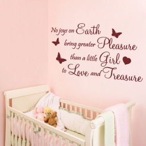 Baby Girl Quotes From Mommy .