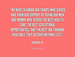 quote-Barbara-Lee-we-need-to-honor-our-troops-who-194960_1.png