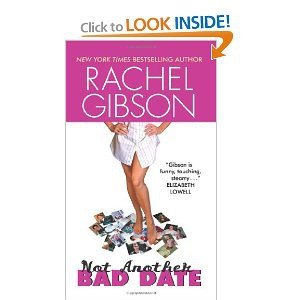Rachel Gibson Quotes & Sayings