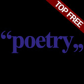 Poetry Quotes, Sayings