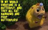 Horton Hears A Who Quotes Katie