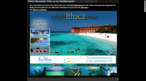 The Ithaca/Tompkins County Convention and Visitors Bureau website ...