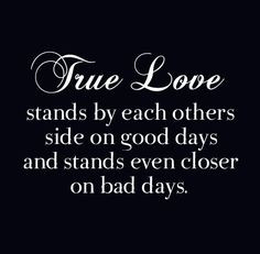 Love & Marriage Quotes