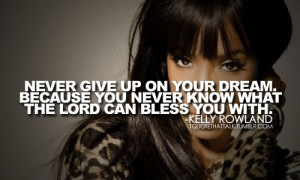 Kelly Rowland Tumblr Quotes 500 x 300 56 kB jpeg Kelly Rowland Quotes ...