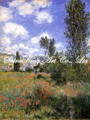 ... painting-reproduction-art-of-famous-artist-Monet-Monet1023-50x70cm.jpg
