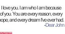 Why I Love Her Quotes - Bing Images