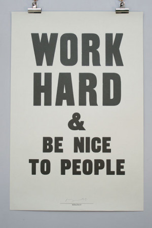 Perfect for Pinterest! 50 quotable prints to let your walls do the ...