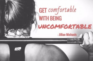Tags: fitness quotes motivational fitness quotes workout inspiration