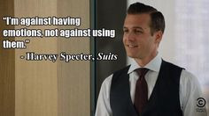 suits quotes more suits series quotes suits quotes harvey harvey ...