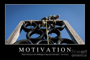 Employee Motivation Motivational And Inspirational Quotes For Sales