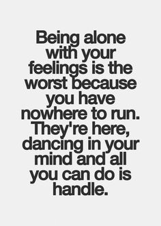 ... alones to use wallpapers of alone quotes alone quotes i m alones