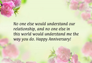 Related Pictures 25th wedding anniversary funny poems pictures