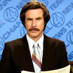 Best-Quotes-From-Anchorman-Legend-Ron-Burgundy.jpg