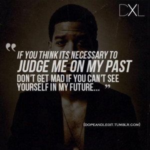 joel osteen quotes source http inspiritoo com drake picture quotes ...