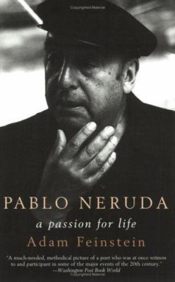 Pablo Neruda Poems, Biography, Quotes Famous Poets and