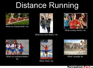 Distance Running Quotes Pre Distance running quotes pre