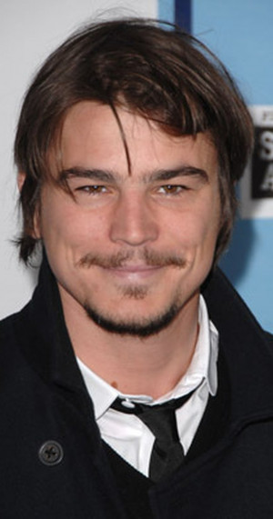 JOSH HARTNETT MOVIE QUOTES