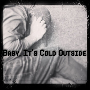 cold_outside-219781.jpg?i
