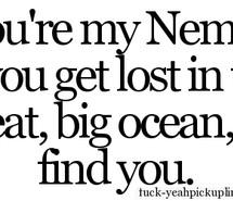 Cute Disney Quotes About Love cute-disney-doreen-love-590840 jpg