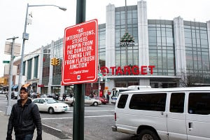 Capital Steez Quotes Des rap quotes dans new-york