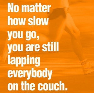 fitness motivational quotes workout