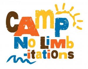 Free Summer Camp Atlanta Georgia