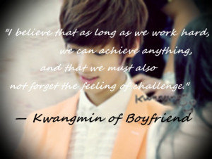 Created by me :)) *still practice, comment pls*