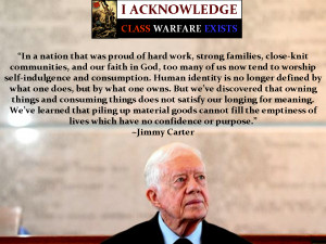 owns jimmy carter quotes signature quotes mrs carter acknowledg class ...
