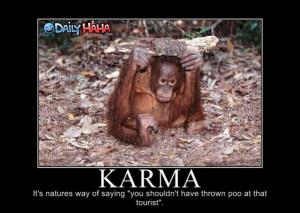 ... kb jpeg funny karma 520 x 238 25 kb jpeg karma quotes funny 500 x 500