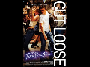 Footloose Movie Quotes