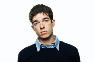 john mulaney it would be painful to watch john mulaney relive his ...