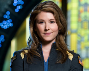 Jewel Staite Wallpaper 30021