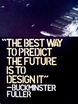buckminster-fuller-quote.jpg