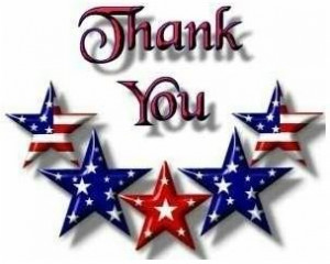 ... thank you for your generous rating have a wonderful day thank you for