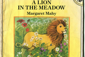margaret mahy she dead margaret mahy the author who gave new zealand ...