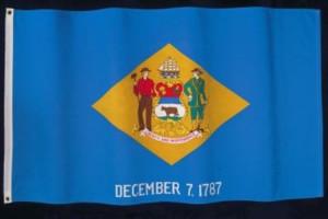 Delaware Colonies