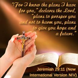Inspirational Bible Verses For Women Encouraging bible verses for