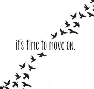 bird, fly, greek quotes, move on, moveon, quotes