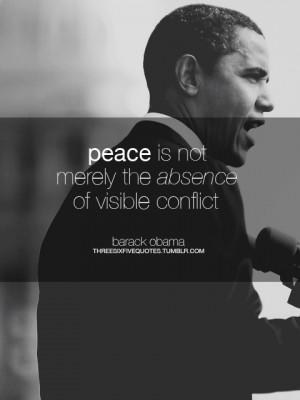 barack-obama-quote-5.jpg