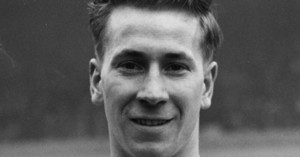 Bobby Charlton Biography