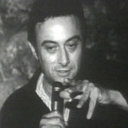 list-of-famous-lenny-bruce-quotes.jpg