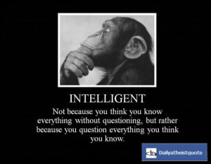 ... .com/atheist-quotes/2013/05/09/god-is-not-an-explanation-2