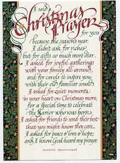 merry christmas prayer christmas 2010 10 gif christmas prayer