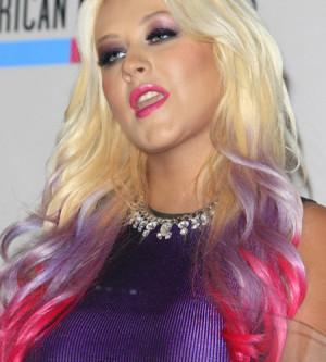 Dumbest Celebrity Quotes - Christina Aguilera