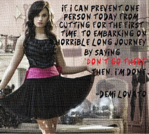 ... quotes about staying strong demi lovato quotes about staying strong