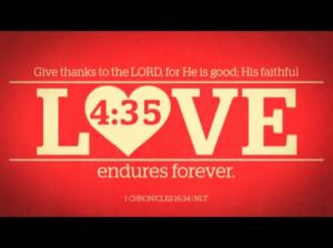 Church Media and Worship Videos Mini Movies Worship Tracks Countdowns ...