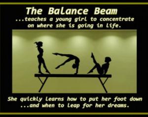 Popular items for balance beam on Etsy