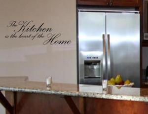kitchen sayings Reviews