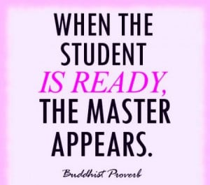 educational quotes for students e1351432144104 jpg education quotes ...