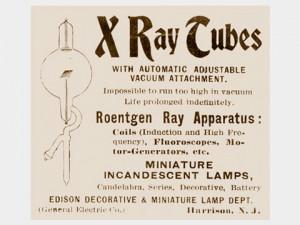 1897_ad_x-ray_l_sliced_0.jpg